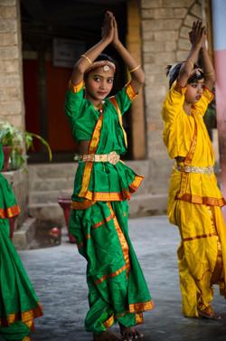 New Dehli, India
