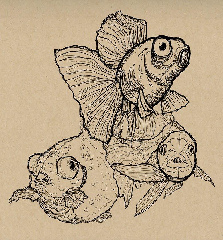 Dynamic Fish 01.jpg