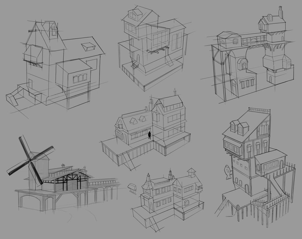 Building Merge 4 Sketches.jpg