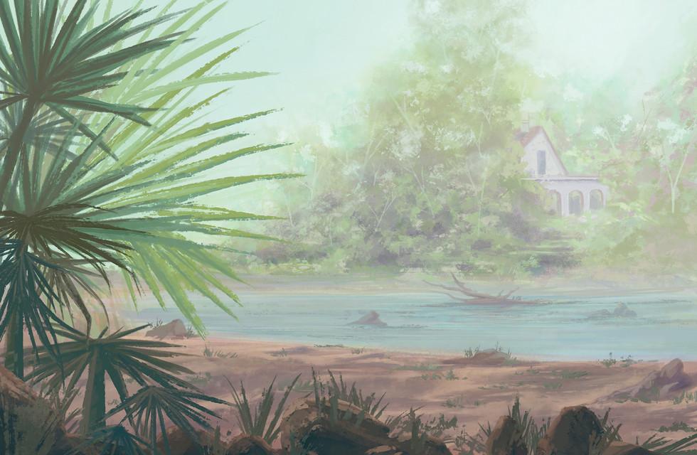 DL Lake M.jpg
