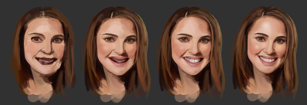 Face Studies Natalie.jpg