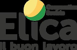 Logo Elica_completo_colori.png