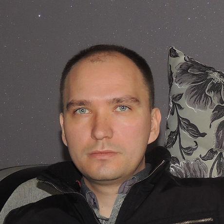 Втюрин Андрей Владимирович преподаватель