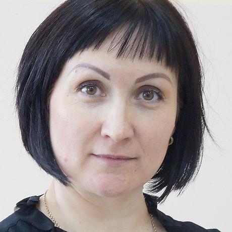 Косицына Светлана Викторовна преподавате
