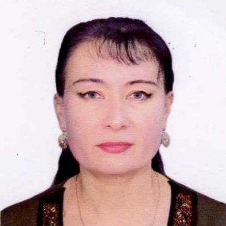 Янкина Анна Александровна преподаватель