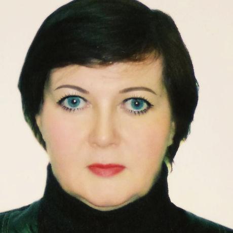 Дудник  Наталья Геннадьевна преподавател