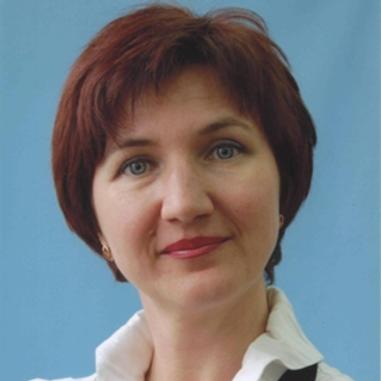 Синельник Наталья Валентиновна преподава