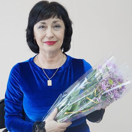 Пан Наталья Николаевна директор.JPG