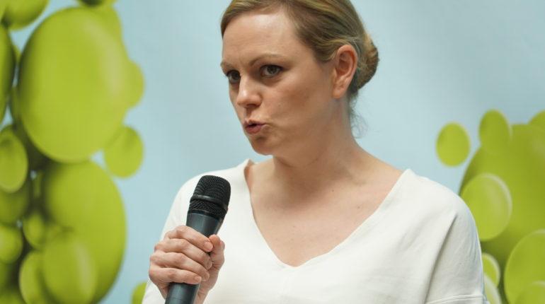 Alexandra Popovičová