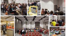 Konferencia Výchova k životu Brno