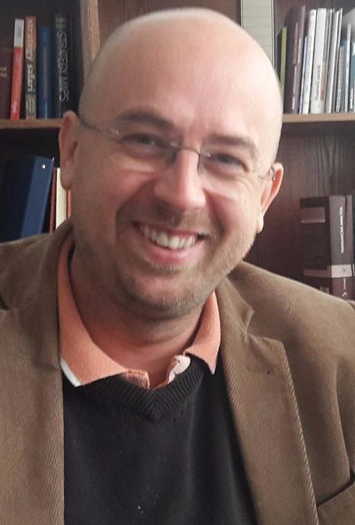 Vladimír Hambálek