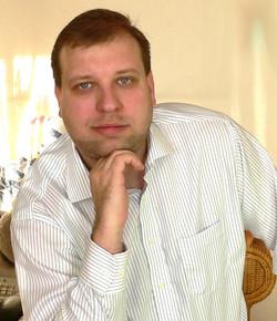 Vítězslav Dohnal