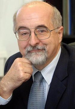 Ivan Valkovič