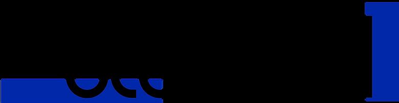 machioto2021_logo.png