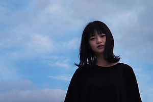 mihoro-アー写.jpg