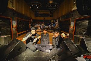 singalong_kyoto_Asha.jpg