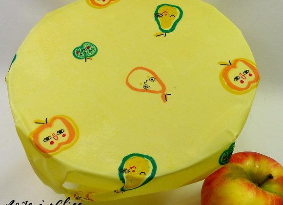 Bee wrap fruits 2 format moyen