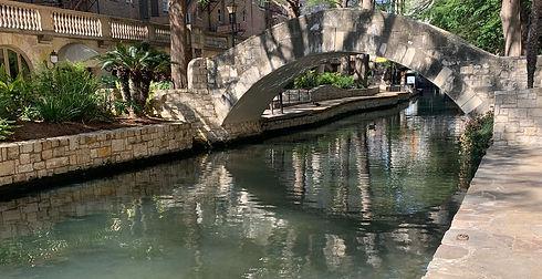 San Antonio River.jpg