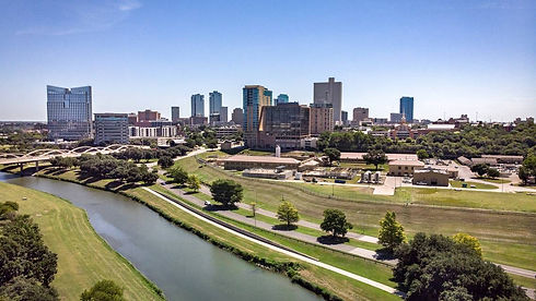 Fort Worth View.jpg