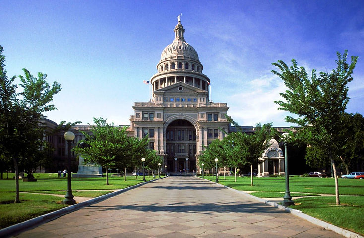 Austin Capitol.jpg