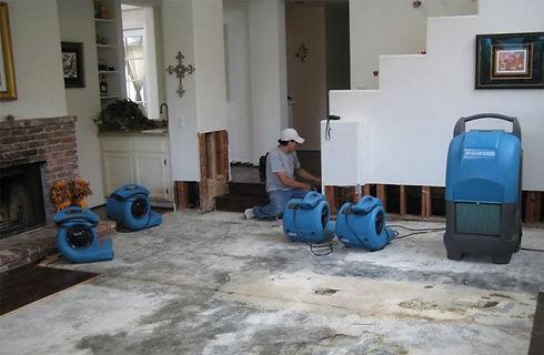 water restoration.jpg