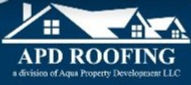 APD%20Roofing%20-%20Blue%20Logo_edited.j