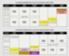 Capture d'écran 2020-07-14 à 16.39.37.