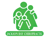 jackon bay chiropractic home