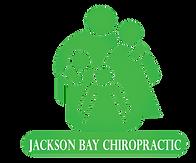 jackon bay chiropractic home