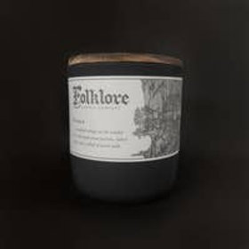 Fable Soy Candle