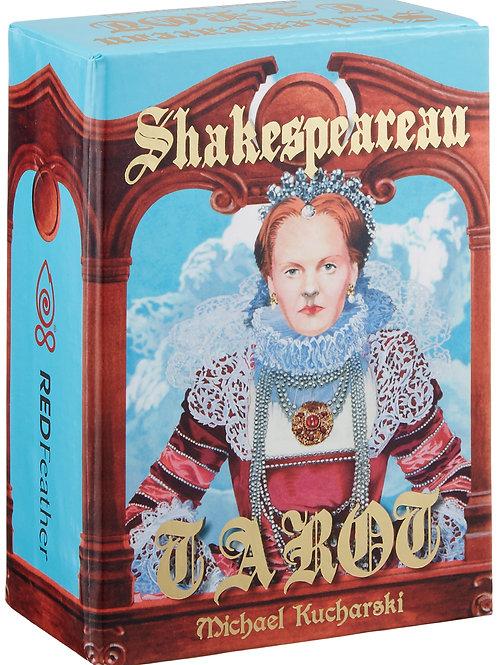 Shakespearean Tarot