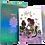 Thumbnail: Tarot Sirene
