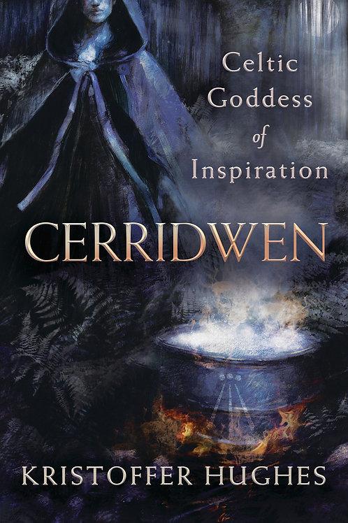 Cerridwen