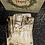 Thumbnail: A Christmas Tarot