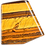 Thumbnail: Tiger Iron Slab