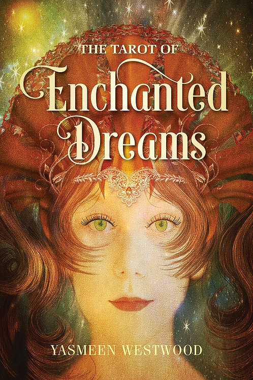 The Tarot of Enchanted Dreams