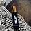 Thumbnail: Roller Perfume