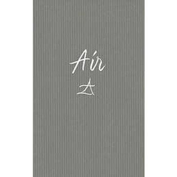 Air Element
