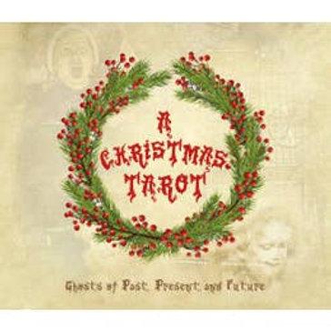 A Christmas Tarot