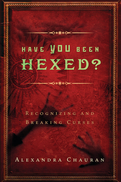 Have You Been Hexed?