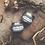 Thumbnail: Cottage Witch Botanicals - Haunted Hayride | Halloween Travel Tin