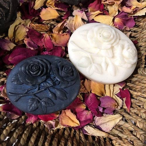 Triple Butter Soap