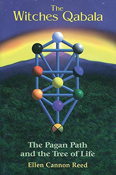The Witches Qabalah