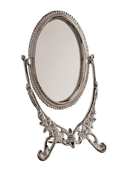 Victoria's Vanity Mirror