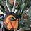 Thumbnail: Yule Ornaments