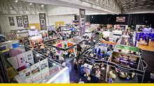 PLANNING TO GO TO THE WTM AFRICA 2015