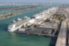 Port-of-Miami.jpg