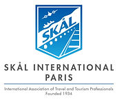 Skål International Paris