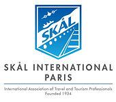 Skål International Paris