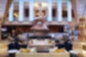 Intercontinental-Restaurant.jpg